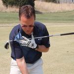 Video tutorials: Play a better golf game this weekend
