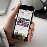 Adtech firm Moontoast now building social ad campaigns for Pinterest