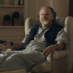 Suck it up: King's Hawaiian debuts new TV commerical from Energy BBDO