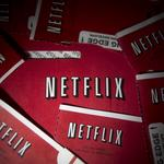 Grande Communications brings Netflix programming to cable
