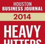 HBJ announces the 2014 Heavy Hitters finalists