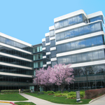 Swift Real Estate Partners buying California Center, 1 million square feet of office in Pleasanton, for $160 million