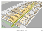 Austin real estate professionals speak out on land code reform proposals
