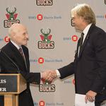 Bucks buyer <strong>Wesley</strong> <strong>Edens</strong> employs 700 in Wisconsin; here's where ...