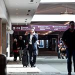 Mayor Barry's office backs away from BNA privatization