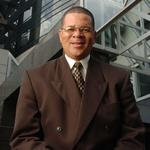 Fulton commissioners replace county manager