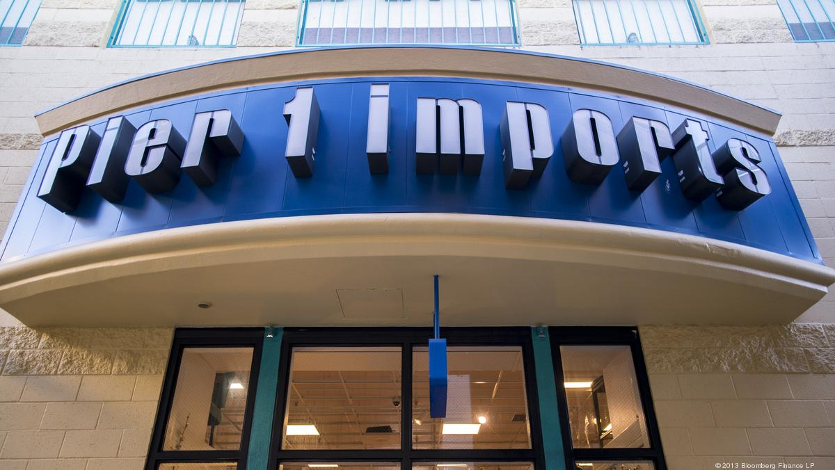 Pier 1 Imports Black Friday Locations & Store Hours. Get ready for Black Friday shopping by finding the Pier 1 Imports store locations nearest you. Check out Black Friday store hours, scope out the best parking spots and check the store out ahead of time to get a feel for the layout.