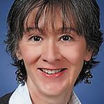 'I'm worried': Economist on Cincinnati's outlook