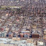 Cherry Creek North to get $180M hotel, apartment developments