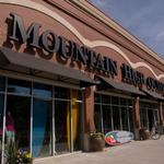 Mountain High Outfitters expanding to Auburn