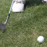 Flint Hills National golf pro on getting more consistency with chip shots (Video)
