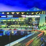 Scottrade Center ranks 91st in worldwide ticket sales