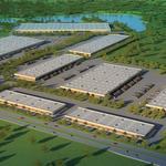 Best Real Estate Deals 2015: Industrial development winner, Wildlife Commerce Park (Video)