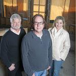 Middletown development group to open craft beer taproom