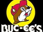Buc-ee's to open first store outside of Texas