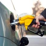 Analyst: Cap-and-trade will push gas prices up as much as 20 cents