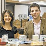 Breakdown: Missouri Arch Grants finalists