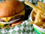 Wahlburgers chooses Orlando for corporate training program site