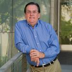 Arizona needs to redefine its metric of economic success