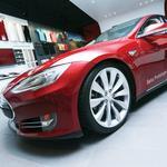 It's 'down-select' tIme for Tesla, ArIzona
