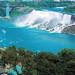 Keeping tourists on U.S. side of Niagara a challenge