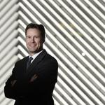 Wells Fargo talks up investment banking