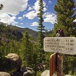 Colorado on verge of recruiting major outdoor recreation company