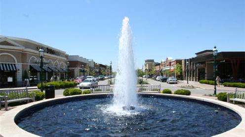 West Chester Named Top Place To Live In Ohio Cincinnati Business