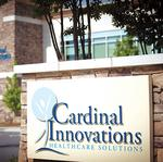 Cardinal Innovations takes space in Charlotte's South End