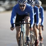 Bike race goes begging for sponsor after Nature Valley bails