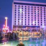 Hard Rock Hotels & Casinos launches music-derived spa treatments