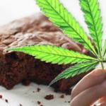 Just say no to brownies: House medical marijuana bill blocks edibles