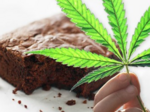 Just say no to brownies: House medical marijuana bill blocks edibles