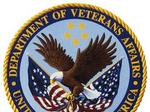 VA's national problem: 57,000 vets waiting over 90 days for appointments