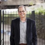 Eric Robbins reinventing Jewish Federation of Greater Atlanta