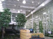 Datacard acquired the offices of TE Connectivity in Shakopee.