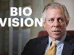 From Bayou City to the Bio City: Changes underway to make Houston major biotech hub