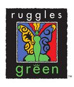 Heights <strong>Ruggles</strong> <strong>Green</strong> to host official opening this week