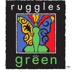 Original <strong>Ruggles</strong> <strong>Green</strong> closes, prepares to move