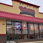 Popeyes Louisiana Kitchen growing its Triad presence with 2 new locations