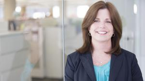 Three Milwaukee women executives named to Bizwomen's 'Women to Watch' list