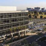 Irvine Co. signs quintet of Santa Clara leases, bags Erik's Delicafe
