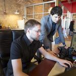 Milwaukee e-commerce startup raises $1.7M