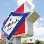 Broward Bank of Commerce's acquisition by Arkansas bank closes