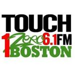 Federal agents pull the plug on Boston radio station