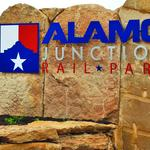 New distribution facility will hire 20 south of San Antonio