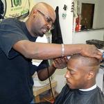 Accion loans helped groom barbershop for expansion
