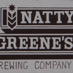 Take a look at the Natty Greene's brand revolution (Video)