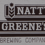 <strong>Natty</strong> <strong>Greene</strong>'s co-founder talks brewing expansion