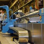 Report calls for expanded effort to promote advanced manufacturing in New England
